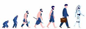 Evoluzione dagli stampi alla stampa 3D