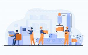 3D printing - La fabbrica digitale