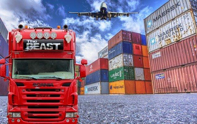Crisi supply chain